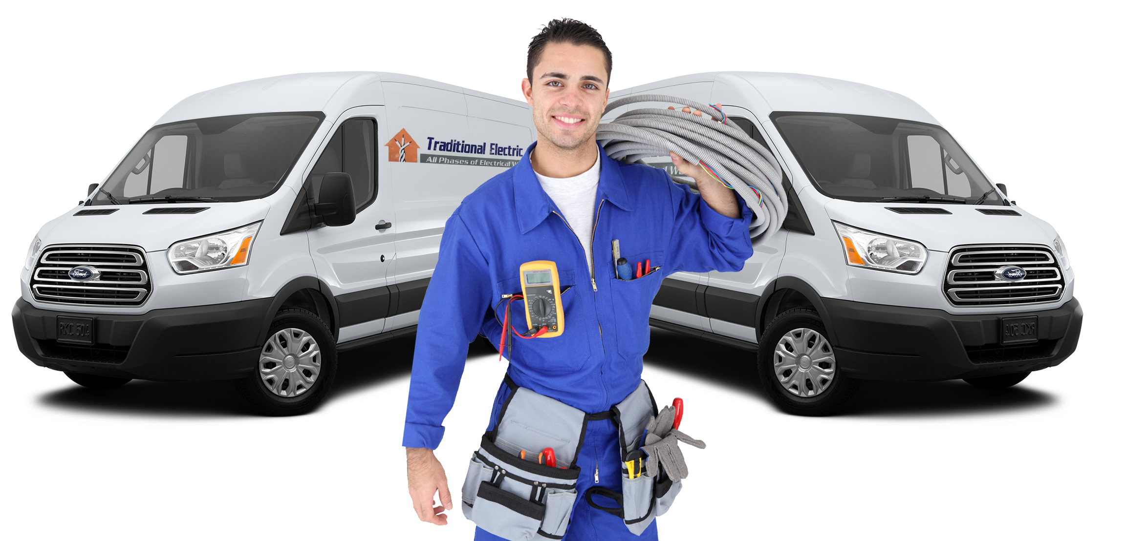 Electricians in Montville NJ